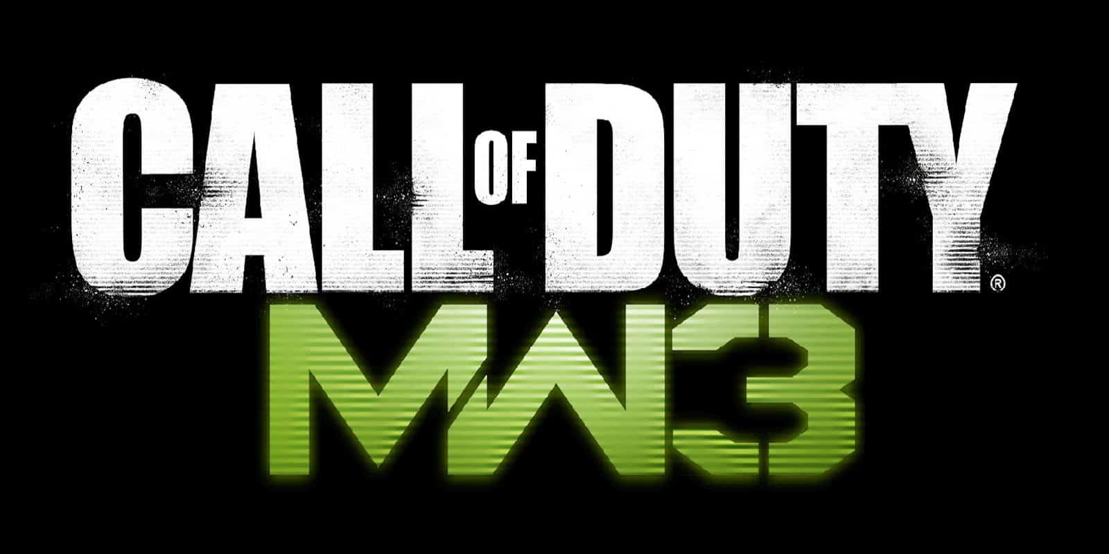 Modern Warfare 3 PC, PS3, and Xbox 360 Comparison Video