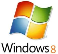 Windows 8 build 7989 leaks