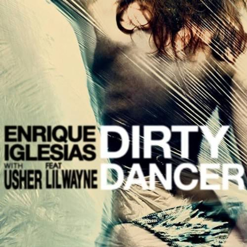 """Dirty Dancer"" Official Music Video – Teaser"