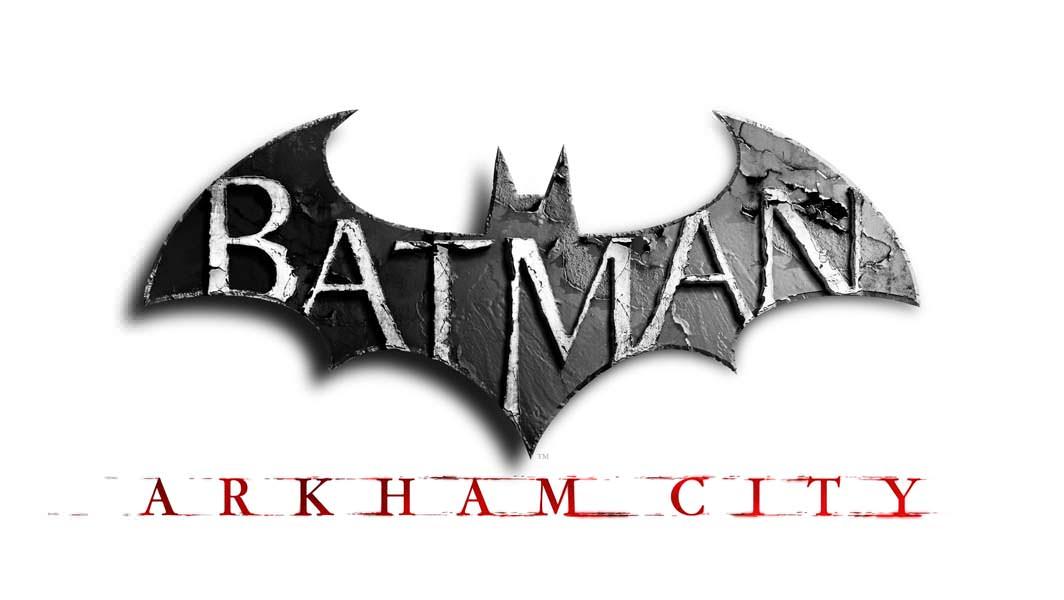 Arkham City's Robin Gets New Concept Art