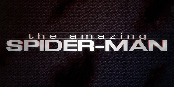 *[UPDATE]* Official 'Amazing Spider-Man' Images
