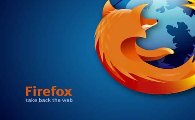 1_Firefox-6