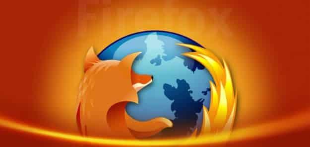 http://www.latestnewsexplorer.com/wp-content/uploads/2011/09/1_Firefox-7.jpg