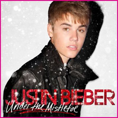 Justin Bieber – Mistletoe Music Video (Trailer)