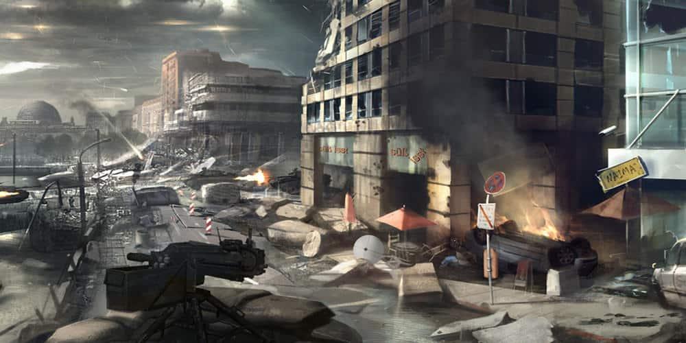 Modern Warfare 3 Multiplayer Maps Leaked 4