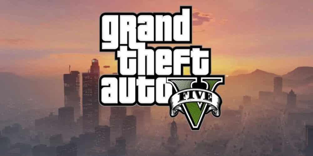 Gamescom Organisers Denied GTA V, Valve rumours