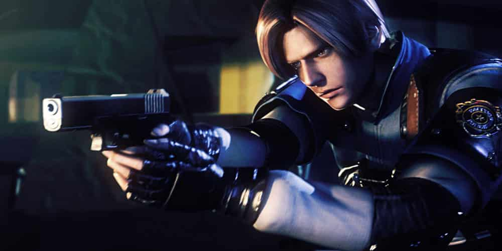 Resident Evil: Operation Raccoon City Achievements Unveiled