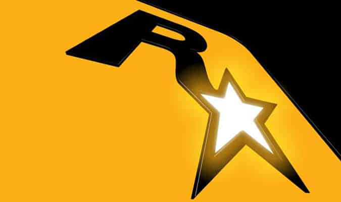 Rockstar Games' New Projects To Be Revealed Soon
