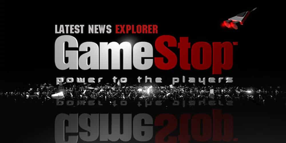 GameStop: Next-gen Xbox Will Be A 'Hot, Compelling Device'