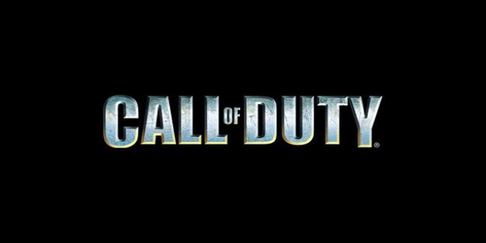 New Call of Duty Game Confirmed