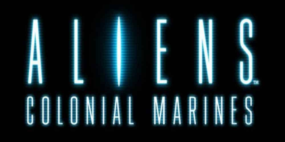 E3 2012: The Big List of Confirmed Games 7