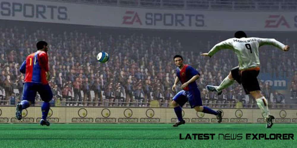 FIFA12_2
