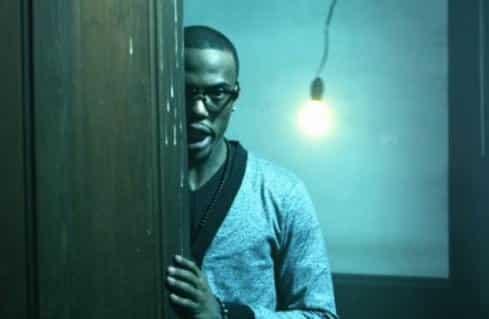 Tech N9ne ft. B.o.B & Hopsin – Am I A Psycho (Music Video)