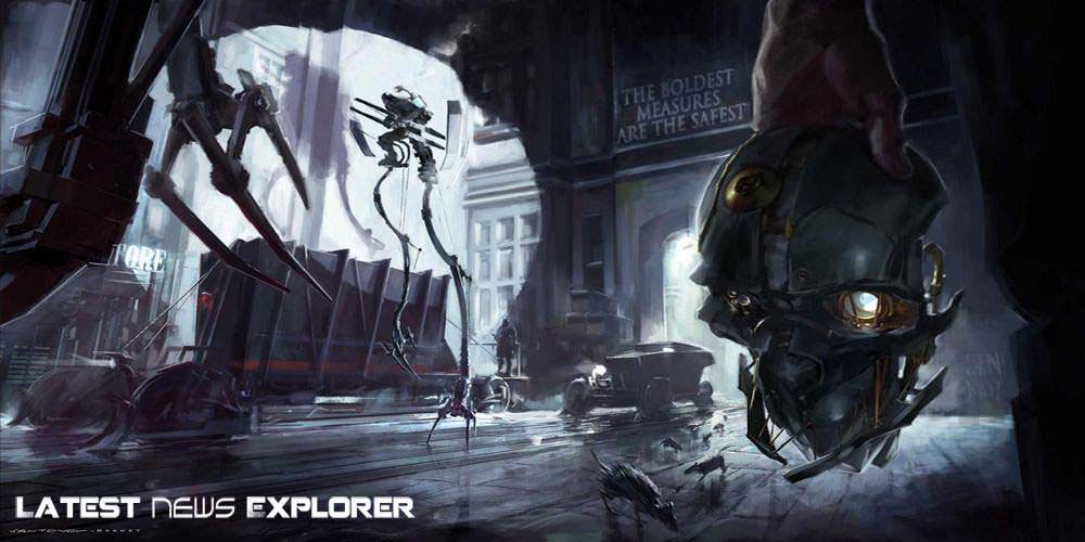 E3 2012: The Big List of Confirmed Games 3