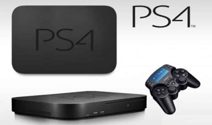 Rumor: Sony to reveal Playstation 4 in 2012?