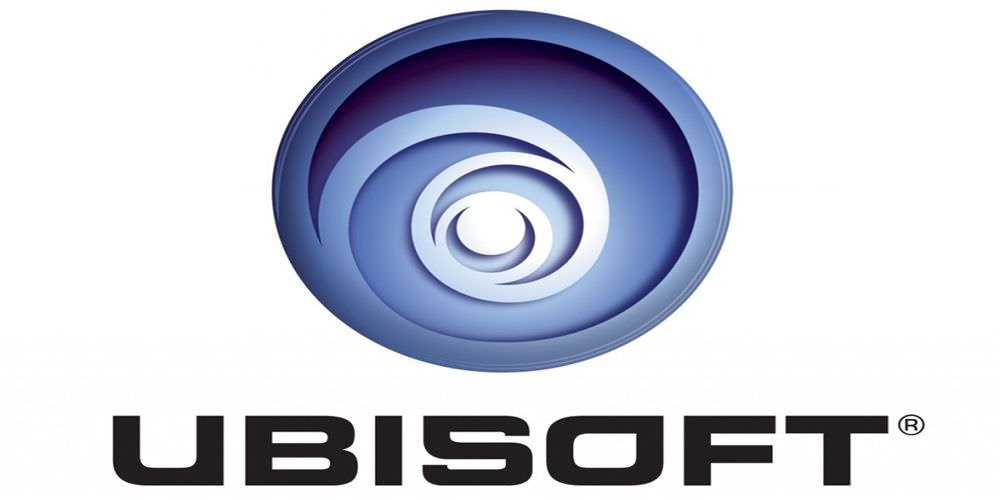 Watch Ubisoft E3 2013 Press Conference Live