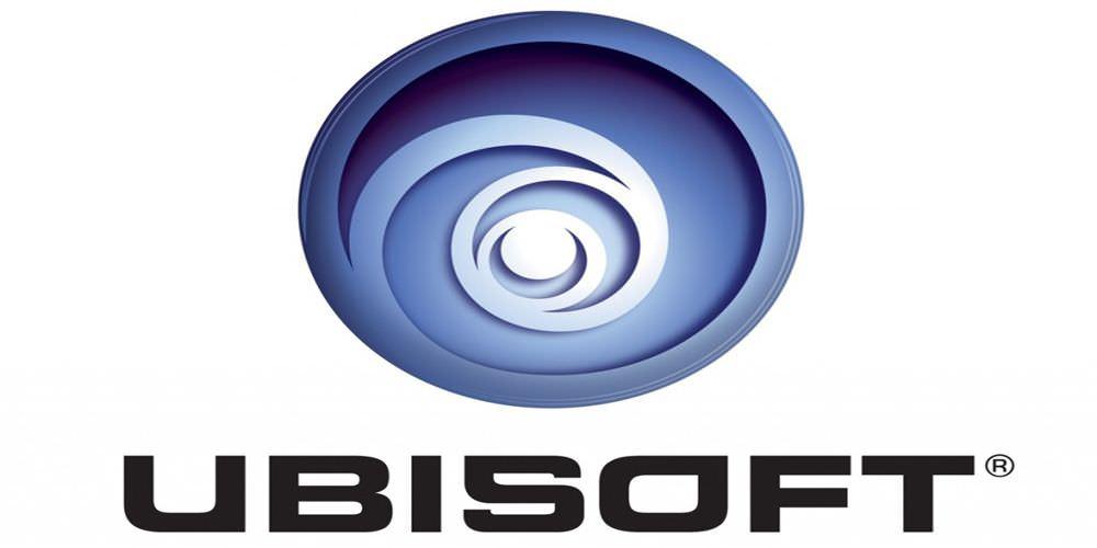 Watch Ubisoft E3 2013 Press Conference Live