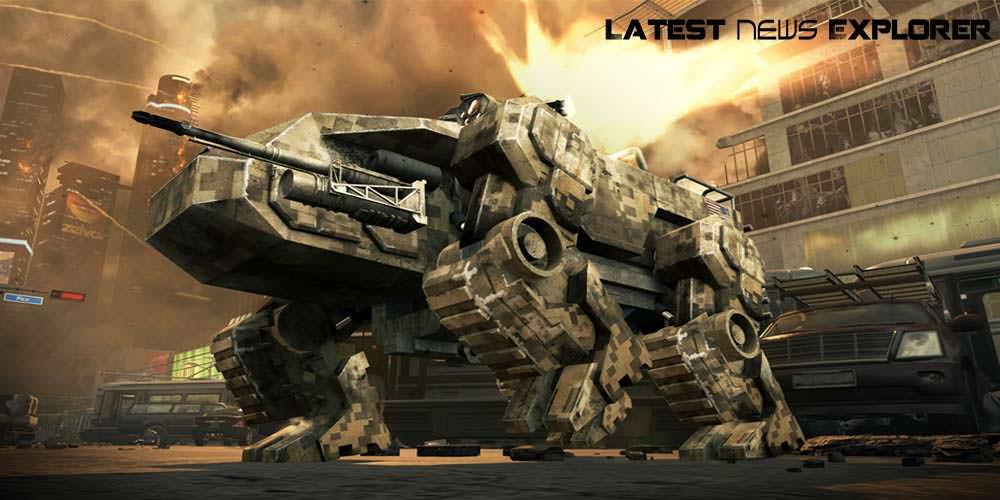 Call of duty black ops 2 breaks modern warfare 3 s pre order records