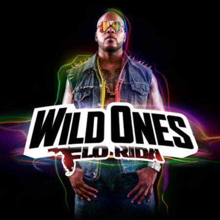 Flo Rida – I Cry (Music Video)