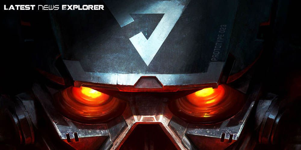 Guerrilla Games Working On New Killzone Title