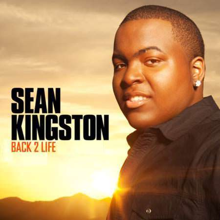 Sean Kingston – Back 2 Life (Live It Up) ft. T.I. – Music Video