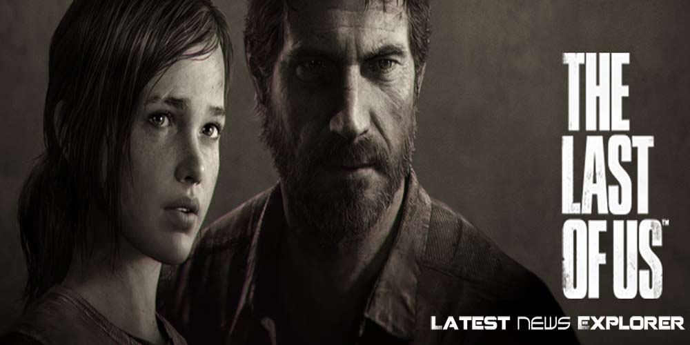 The Last of Us Multiplayer Confirmed; New Details Revealed