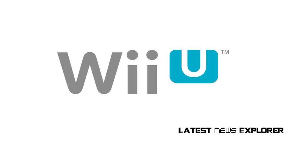 Wii U Launch Games Confirmed
