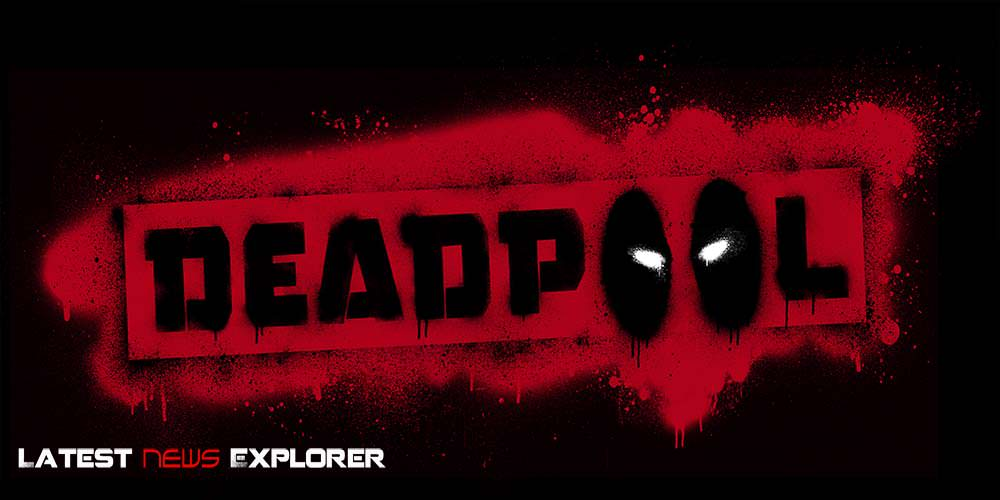 Deadpool – Trailer