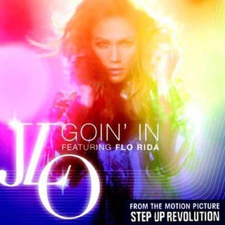 Jennifer Lopez Latest News on Jennifer Lopez   Goin  In Ft  Flo Rida  Music Video    Latest News