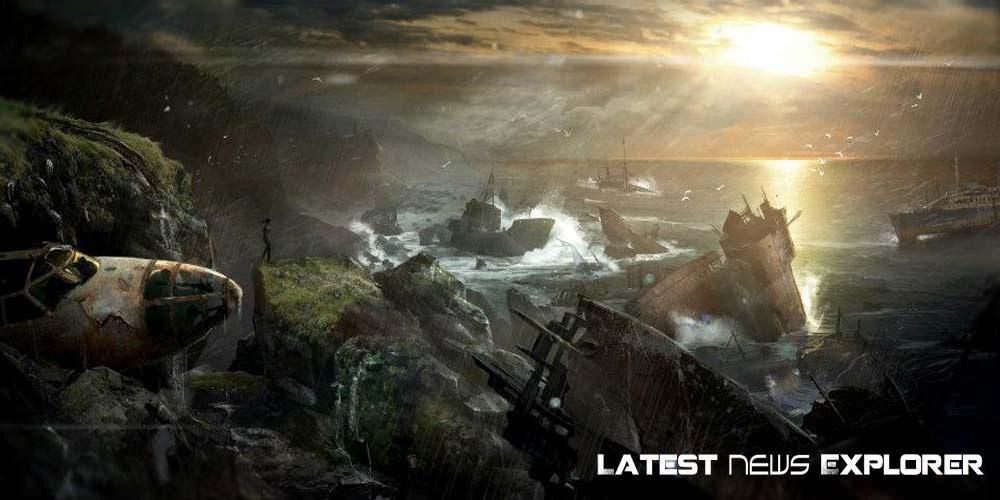 Shuhei Yoshida: I Hope Rise Of The Tomb Raider Comes To PS4
