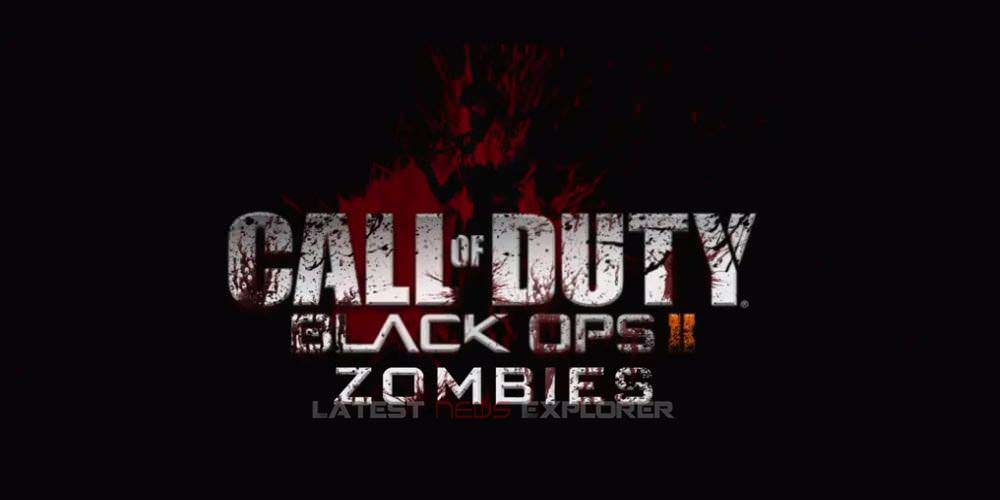 """Black Ops 2 – Mob of the Dead """"Where Are We Going"""" Trailer"""