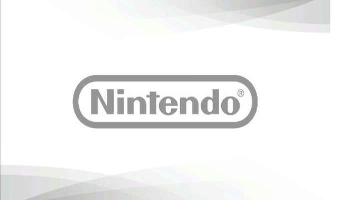 Watch Nintendo E3 2016 Press Conference Live