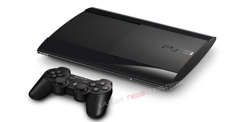 Sony Won't Abandon PS3 After Releasing PS4