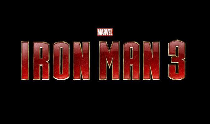 Iron Man 3 – Featurette #2