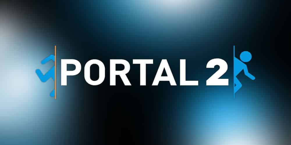 'Portal 2' Perpetual Testing Initiative DLC – Trailer