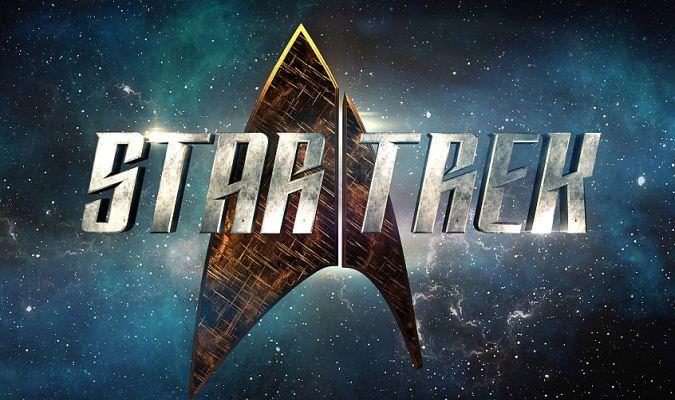 Final Star Trek Beyond Trailer Revealed