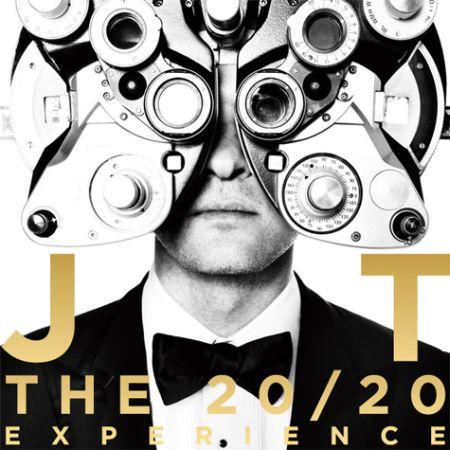Justin Timberlake – TKO (Music Video)