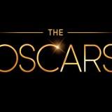 Oscars 2015: Winners List