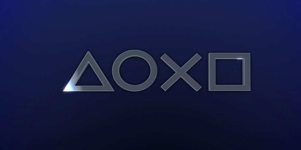 Level-5: PlayStation 4 Price Shows Sony Is Serious About Next-Gen