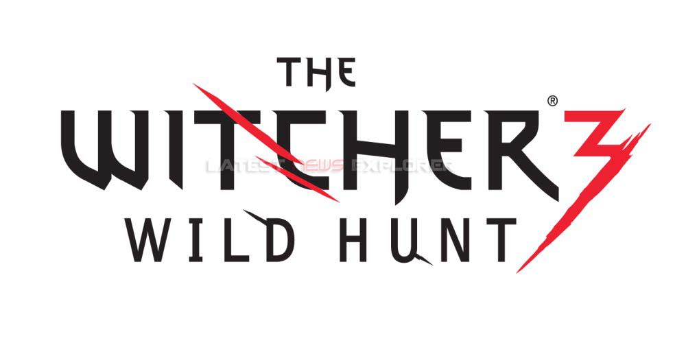 The Witcher 3: Wild Hunt – Announcement Teaser