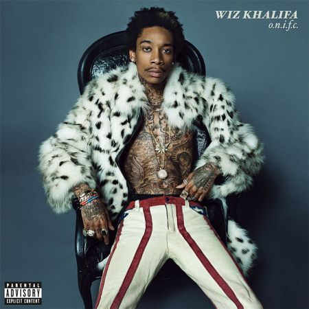 Wiz Khalifa – The Plan ft. Juicy J (Music Video)
