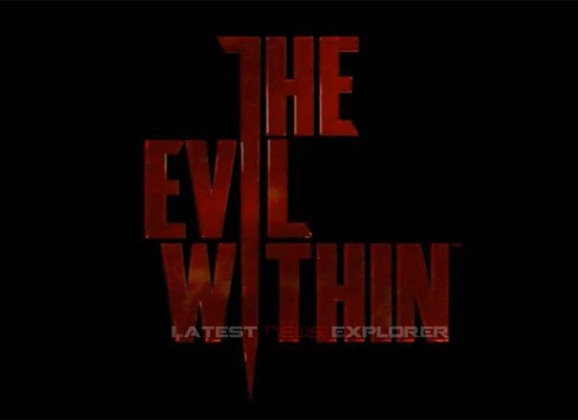 The Evil Within – 'The Assignment' DLC Trailer