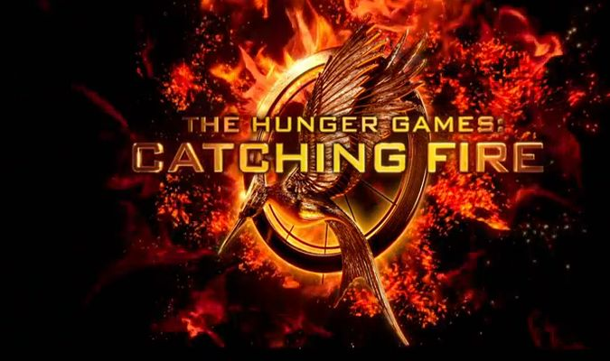 The Hunger Games: Catching Fire – Final Trailer