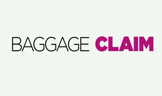 Baggage Claim – Trailer #2