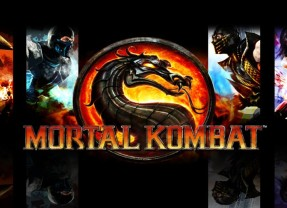 Mortal Kombat X – Story Trailer