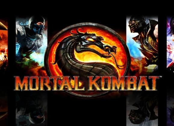 Mortal Kombat X – 'Ermac' Gameplay Trailer