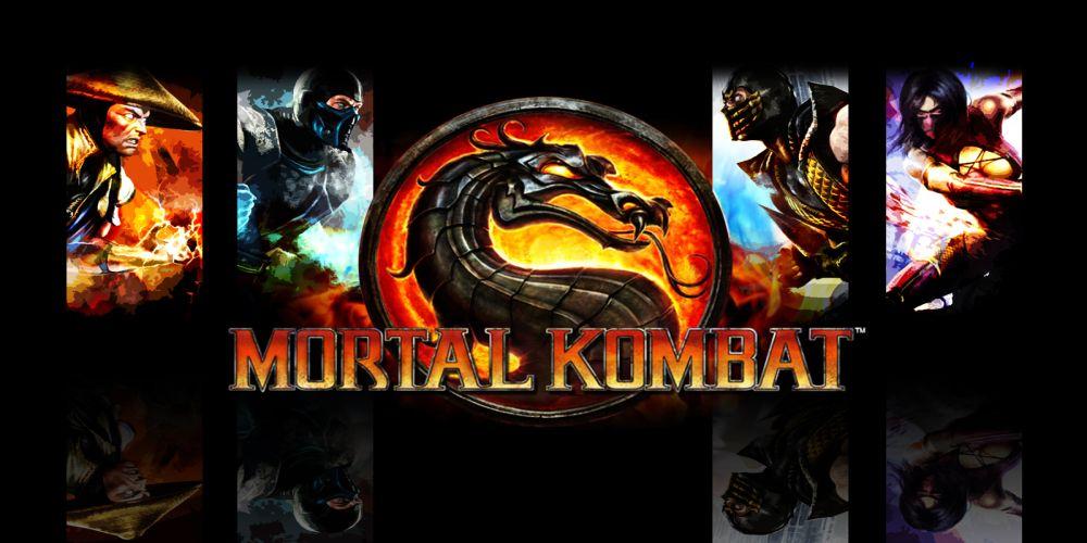 Mortal Kombat X Pre-Order Bonus & Release Date Revealed