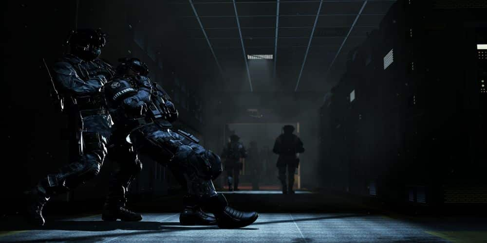 Call of Duty Ghosts (3)
