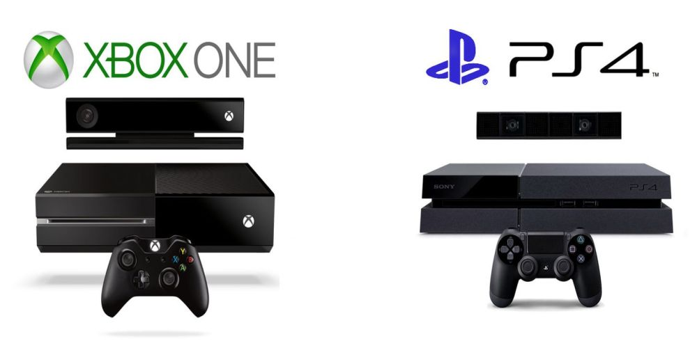 EA: Xbox One Is Catching Up Quickly To PlayStation 4