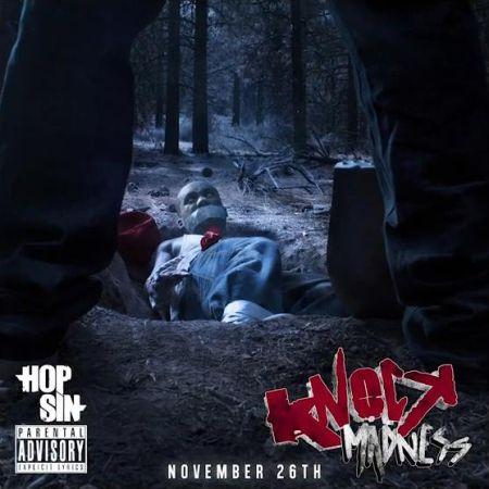 Hopsin – Ill Mind of Hopsin 6 (Music Video)